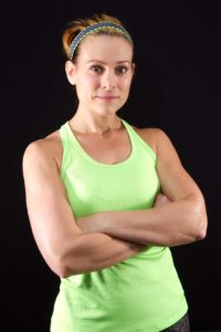 strong-fitness-about-headshot-dark